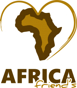 Logo-Africa-Friends
