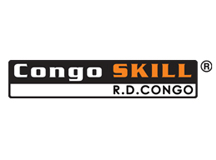 congoskill