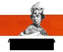 logo-Ass-Njinga-Mbande