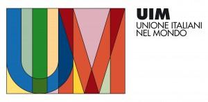 logo_UIM_unione italiani_nel_mondo