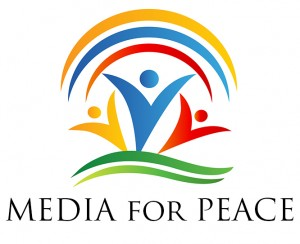 logo_media_for_peace