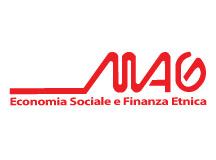 Economia Sociale e Finanza Etnica