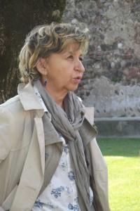 Maria-Teresa-Giacomazzi