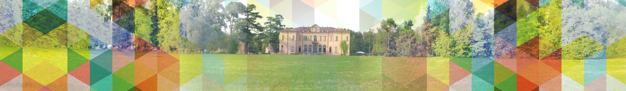 Via Bernini Buri, 99 Verona