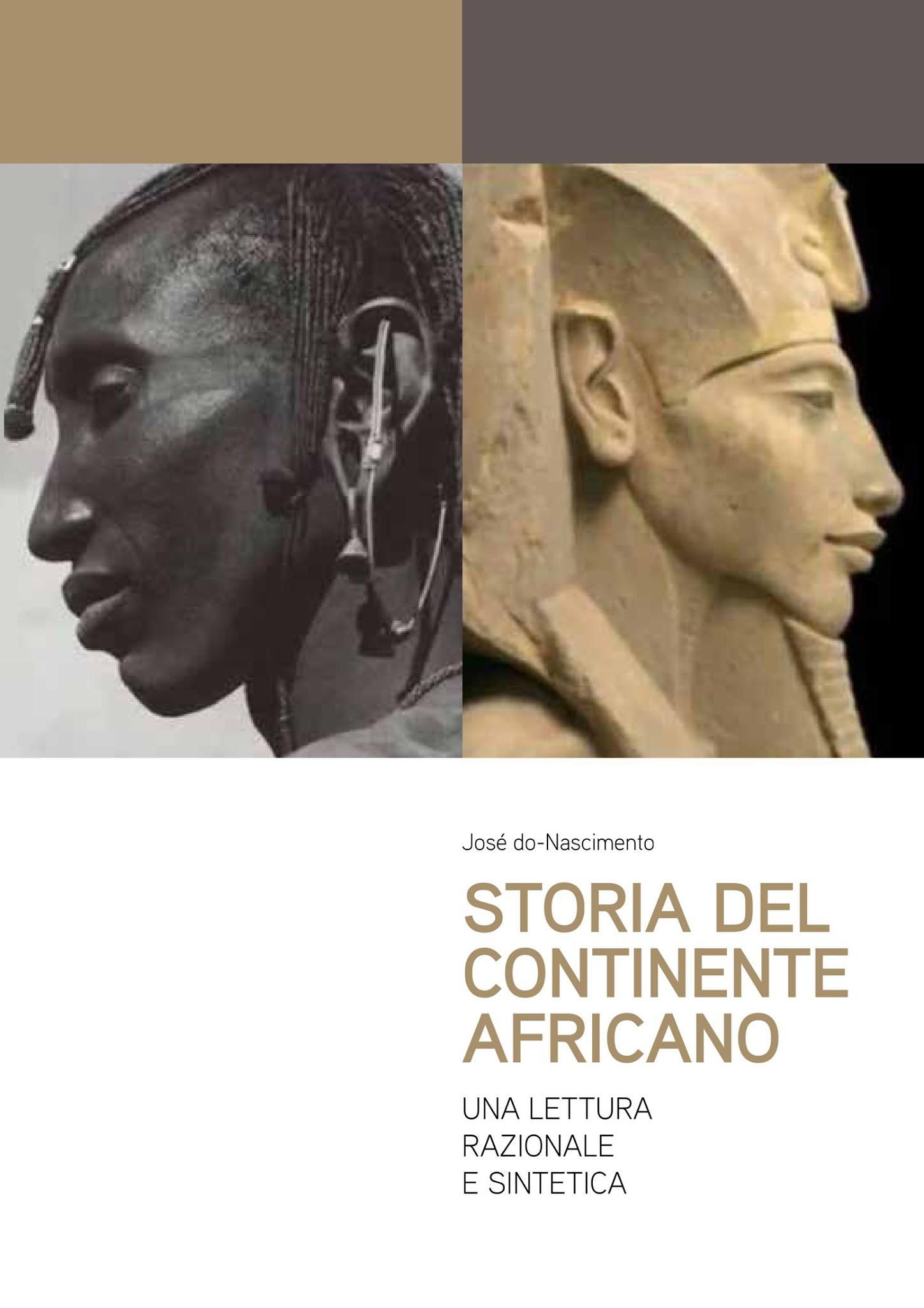 storia_del_continente_africano_jose_de_nascimento